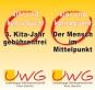 """""""Flyer der UWG Kreis Steinfurt"""""""
