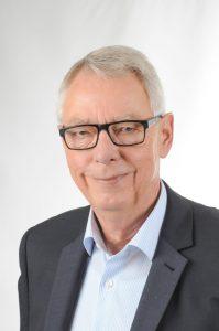 Jürgen Schulte